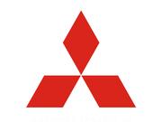 Запчасти Mitsubishi