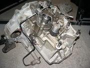 Бу КПП для Mitsubishi Lancer X 1.5 механика